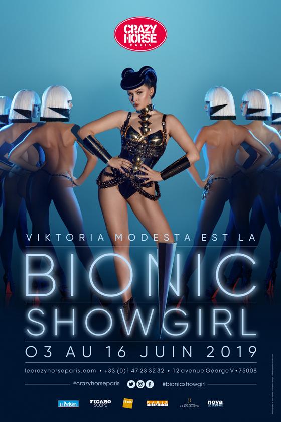 bionic_showgirl_40x60_rvb_300dpi_fr.png